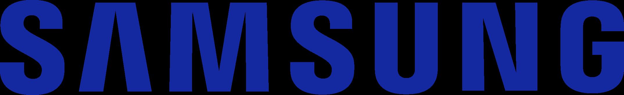 FWD50 Sponsor - Samsung