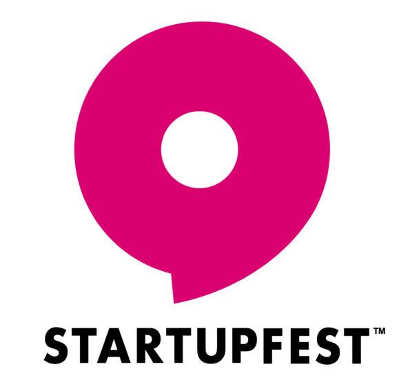 FWD50 Sponsor - Startupfest