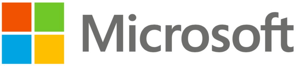 FWD50 Sponsor - Microsoft