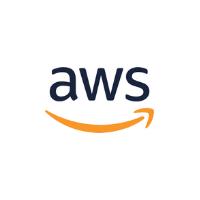 FWD50 Sponsor - Amazon